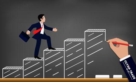 如何在ExpertOption中找到可靠的支撑位和阻力位