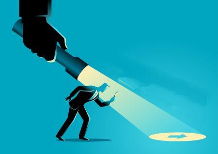 在ExpertOption中以隐藏的差异交易回撤