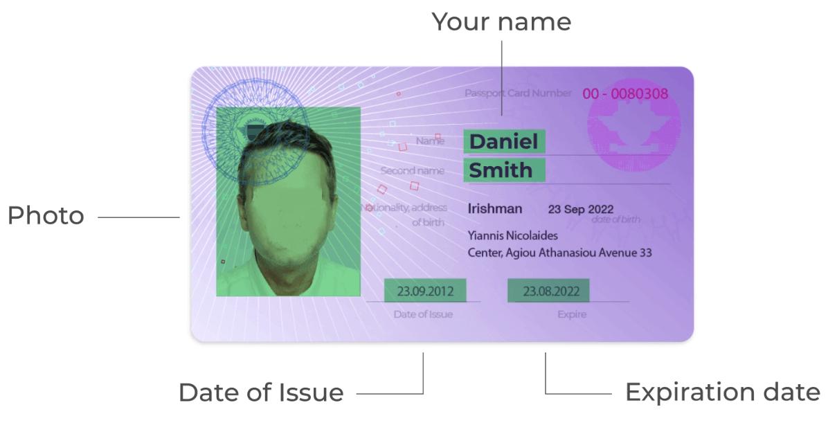 如何在 ExpertOption 中登录和验证帐户